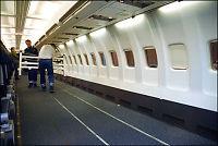 Dette flyet skal hente norske Algerie-gisler