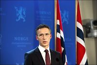 Norge krever svar fra Algerie