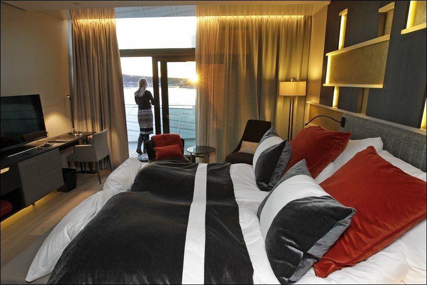 deilige senger iskaldt bad vg. Black Bedroom Furniture Sets. Home Design Ideas