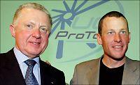 Norsk sykkelpresident: - Verbruggen har ingenting i idretten å gjøre