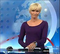 NRK innfører strakstiltak etter skandalereportasje