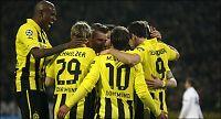 Dortmund greit videre til kvartfinale