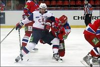 Thoresen til KHL-semifinale