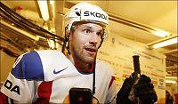 Holøs klar for Lokomotiv Jaroslavl i KHL