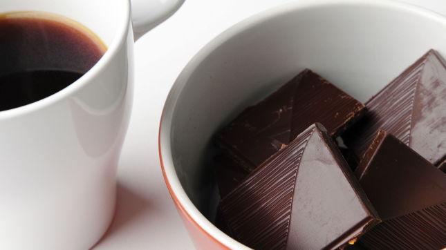 daglig kaloriinntak Kaffe grønne bønner