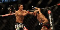 Den svenske UFC-«nødløsningen» får flere sjanser