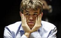 Her er hva som venter Carlsen under sjakk-VM i India