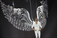 Her er Biebers konsertkrav til Oslo-besøket