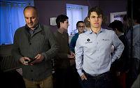 Carlsen-leiren vil kjempe for å unngå India-VM