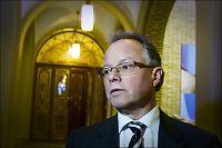 Høyre-Halleraker har sviktet velgere og parti