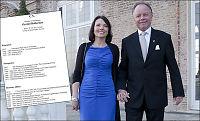 Halleraker-selskap sier fra seg omstridt avtale