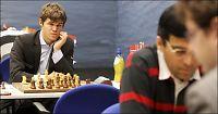 Norge sender klage om Carlsen-kamp