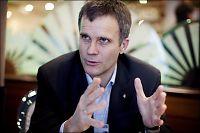 Statoil investerer milliarder i diktatur