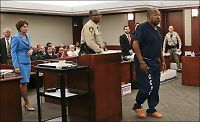 O.J. Simpson ønsker ny rettssak