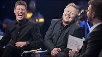 Jan Fredrik Karlsen-selskap omsatte for 109 millioner