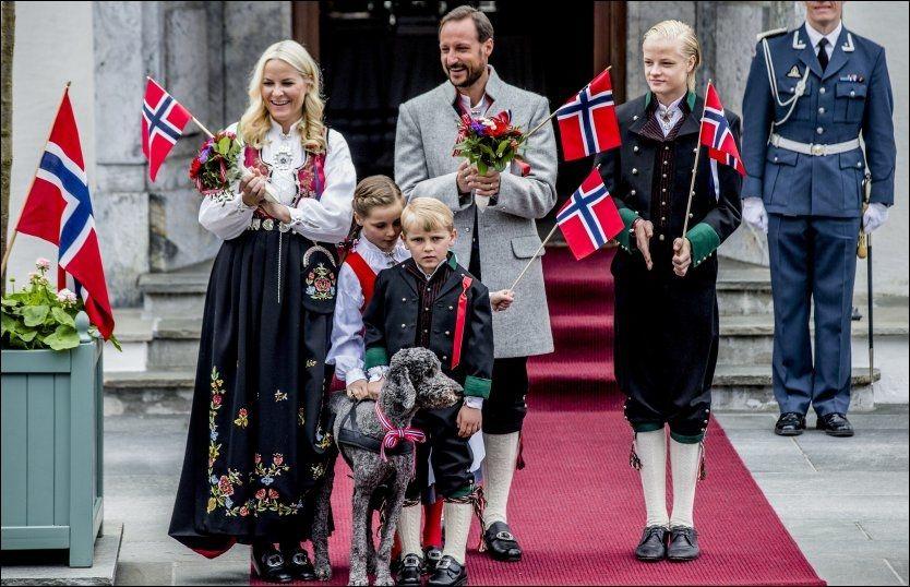 sex og samliv norsk eskort