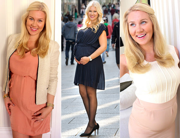 norske nakenmodeller dame kryssord