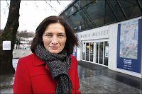 Arbeiderpartiet sa nei til Tøyen-tiltak og Munch-avtale