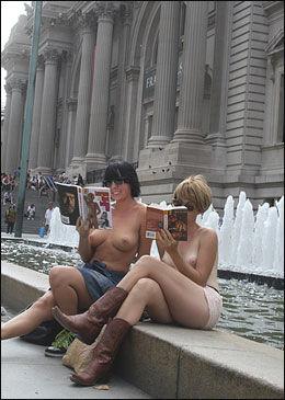art hegre bilder av nakne norske jenter