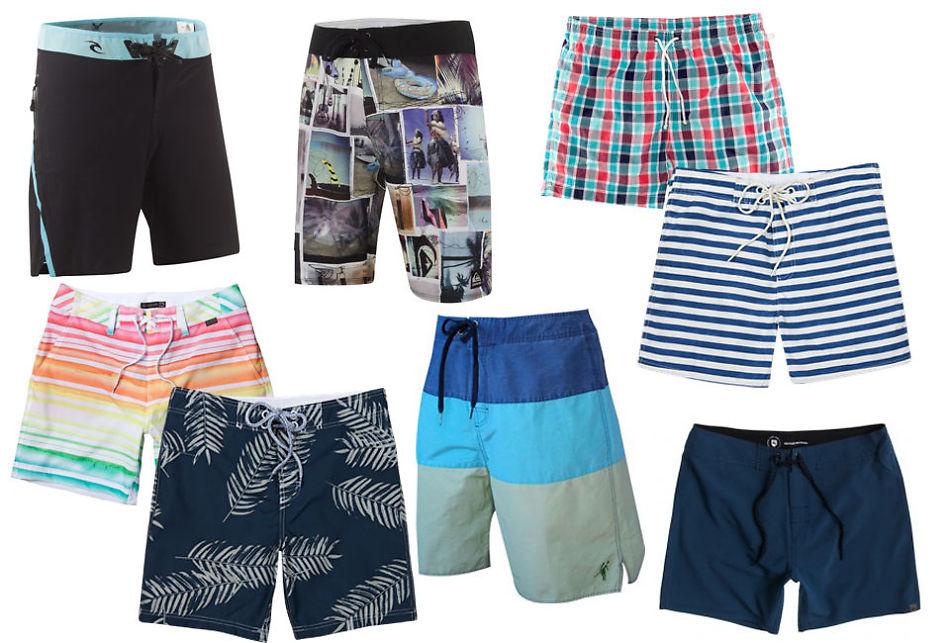 klær til gutter copido