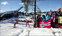 Søkte om tre millioner kroner for å stanse Oslo-OL