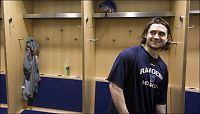NHL-ekspert: - Zuccarello kan måtte forlate Rangers