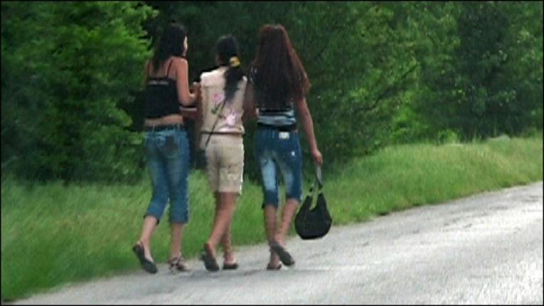 Bøsse prostituerte i oslo tynne gutter
