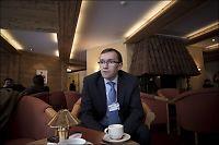 Utenriksministeren tar avstand fra dommen mot Marte