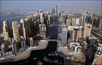 Dansk UD: Bør vente med å anmelde voldtekt i Dubai