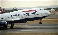 Samme fly måtte nødlande to ganger