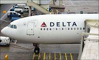 Full kvinne gikk «amok» på fly - havnet rett i fengsel