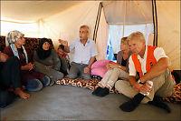 Egeland om Syria: Tragisk om det kommer til et angrep