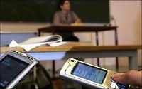 Innfører mobil- og fotoforbud på skolen
