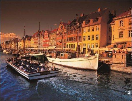 Dating Sider Denmark København