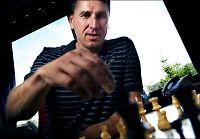 Agdestein tilbake som Sjakk-Norges nummer to