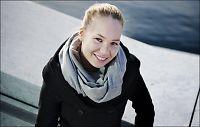 «Stjernekamp»-Agnete har akutt hjemlengsel