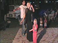Ny video: - «Maria» behandlet som en dansende bjørn