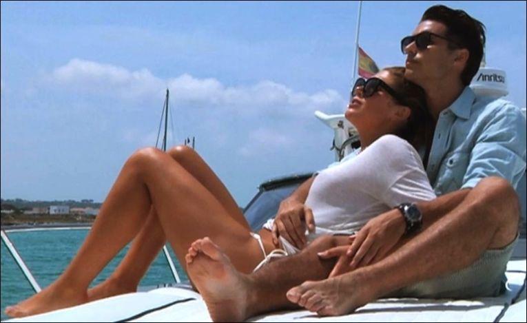 erotiske trailere tone damli aaberge sexy