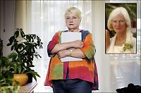 Marit Christensen: - Dette er mitt samfunnsoppdrag