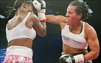 Idrettsstyret vil beholde knockoutloven