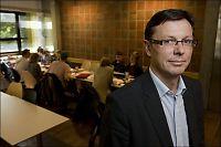 Universitetet i Bergen brøt likestillingsloven