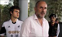 Manager varsler Carlsen-prat etter omdiskutert valg