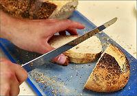Nevrolog hevder korn er farlig for hjernen