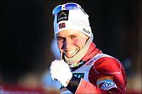 Vinner-Golberg vil gå ny stafett med Northug