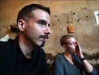 Norsk rapport: Fant alkohol Kongo-rapport: Fant bedøvende middel
