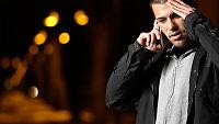 Stor undersøkelse: Ikke kreft av mobil