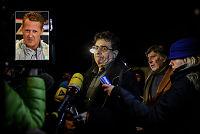 Schumacher hasteoperert etter alvorlig skiulykke