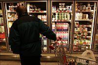 Flertallet sier nei til søndagsåpne matbutikker