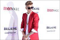 Bieber kan bli utvist fra USA