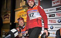 Sundby er ikke i tvil: - Northug blir rå i OL